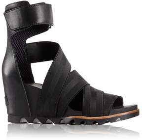 Sorel Womens Joanie Gladiator II Sandal