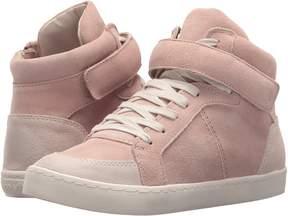 Dolce Vita Zion Women's Shoes