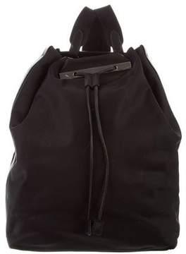 The Row Backpack 11 Nylon Bag