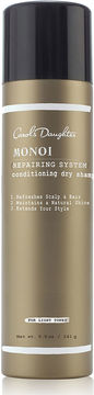 CAROLS DAUGHTER Carol's Daughter Monoi Repairing Conditioning Dry Shampoo for Light Tones - 5 oz.