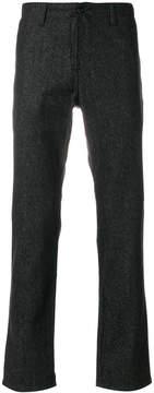 Carhartt slim fit trousers