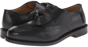 Vivienne Westwood Utilty Oxford with Bow