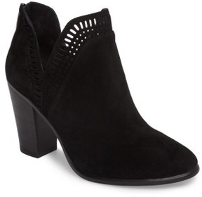 Vince Camuto Women's Fileana Split Shaft Bootie