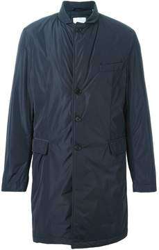 Aspesi padded coat