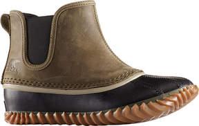 Sorel Out 'N About Chelsea Waterproof Boot (Women's)