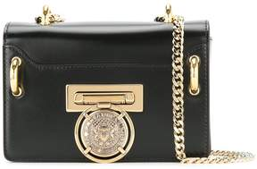 Balmain BBOX shoulder bag