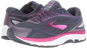 Brooks Dyad 9 Women's Running Shoes