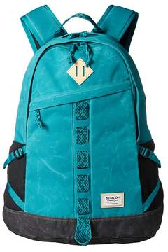 Burton Shackford Pack Day Pack Bags