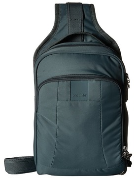 Pacsafe - MetroSafe LS150 Sling Backpack Backpack Bags