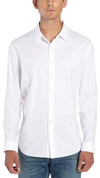 ATM Anthony Thomas Melillo Classic Dress Shirt (Men's)