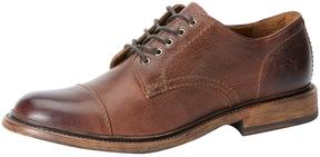 Frye Men's Jack Derby Shoe