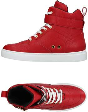 Dibrera BY PAOLO ZANOLI Sneakers