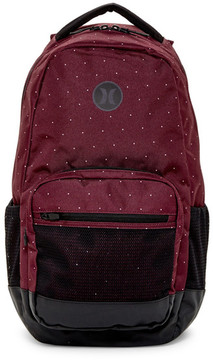 Hurley Patrol Backpack