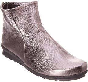 Arche Baryky Leather Ankle Boot
