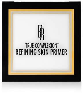 Black Radiance True Complexion Refining Skin Primer - 0.28oz