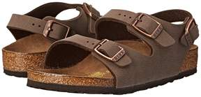 Birkenstock Kids - Roma Girls Shoes