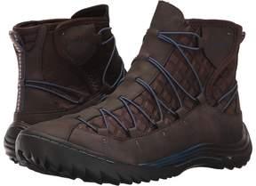 Jambu Spirit Bootie Vegan Water-Resistant Women's Boots