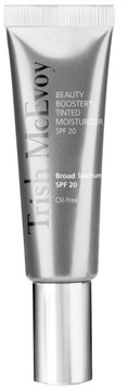 Trish McEvoy Beauty Booster Tinted Moisturizer Broad Spectrum Spf 20 - Shade 2