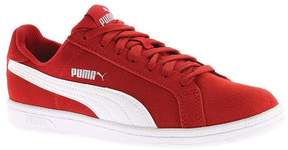 Puma Girls' Smash SD Jr. Trainer