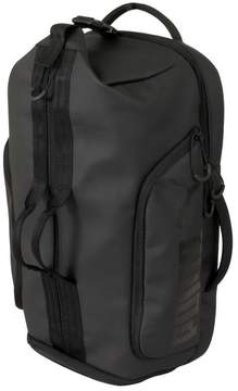 Puma The Protocol Hybrid Duffel Backpack