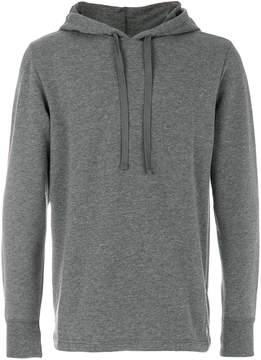 Polo Ralph Lauren hoodie sweater