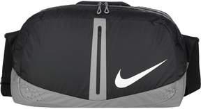 Nike Run 34L Duffel Bag