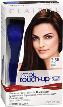 Clairol Nice 'n Easy Root Root Touch-Up Permanent Hair Color