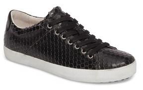 Blackstone Women's Ol25 Sneaker