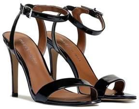 Madden-Girl Women's Londonn Dress Sandal