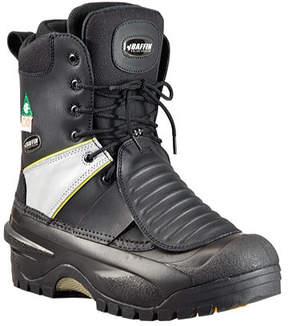 Baffin Men's Blastcap Conviction -60 Metatarsal Safety Boot