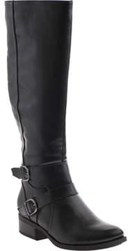 Madeline Taken Wide Knee High Boot (Women's)
