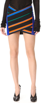 Barbara Bui Skirt