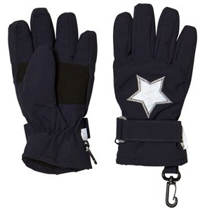 Mini A Ture Celio, K Gloves Blue Nights