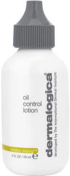 Dermalogica Oil control lotion 59ml
