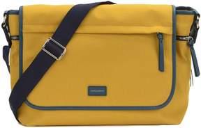Dolce & Gabbana Work Bags - YELLOW - STYLE
