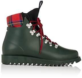 Barneys New York Women's Neoprene-Insert Rain Boots