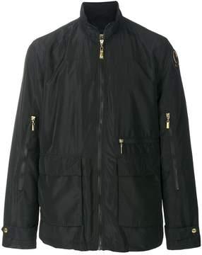 Class Roberto Cavalli cargo jacket