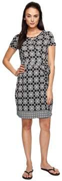 Aventura Clothing Garland Dress