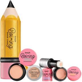 Benefit Cosmetics Boi-ing Erase Case