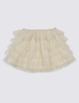 Marks and Spencer Tutu Skirt (3 Months - 6 Years)