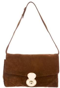 Ralph Lauren Ricky Shoulder Bag
