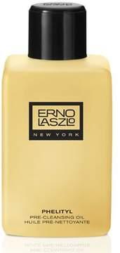 Erno Laszlo Phelityl Cleansing Oil 200ml