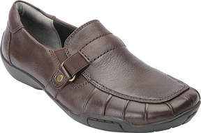 Ros Hommerson Cynthia Loafer (Women's)