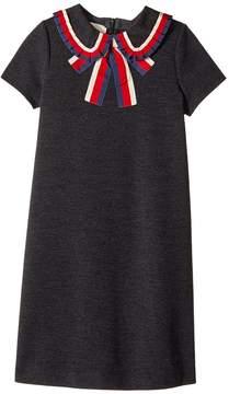 Gucci Kids - Dress 479413X9A39