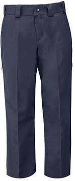 5.11 Tactical Women's PDU A Class Pant