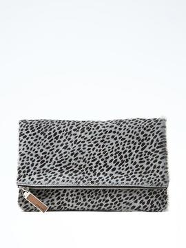 August Handbags | Ravello Clutch