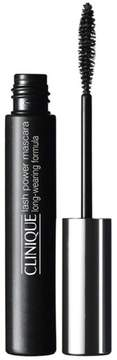 Clinique Lash Power Mascara Long-Wearing Formula - Black Onyx
