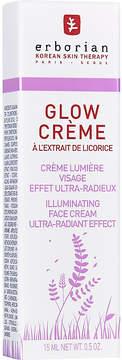 Erborian Glow Crème 15ml