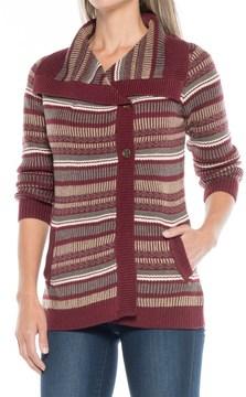 Aventura Clothing Sienna Sweater - Merino Wool (For Women)
