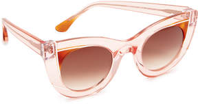 Thierry Lasry Wavvvy Sunglasses